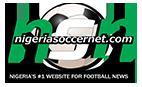 Nigeriasoccernet