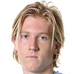 Oestersunds FK